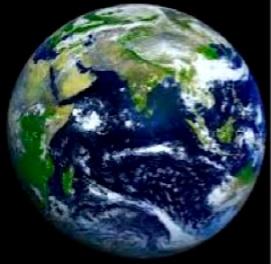 Earth275.jpg