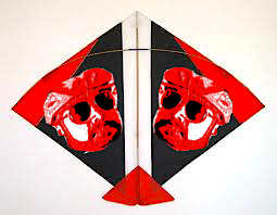 kite-Oasis255E.jpeg
