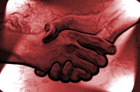 shake-hand-eff