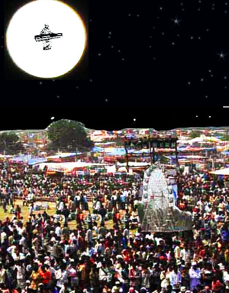 Kartik-mela-moon.png
