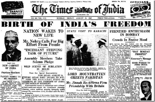 on-15-august-1947-this-was-the-pictures-of-india