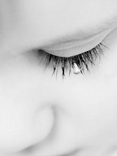 white-tears-thumb