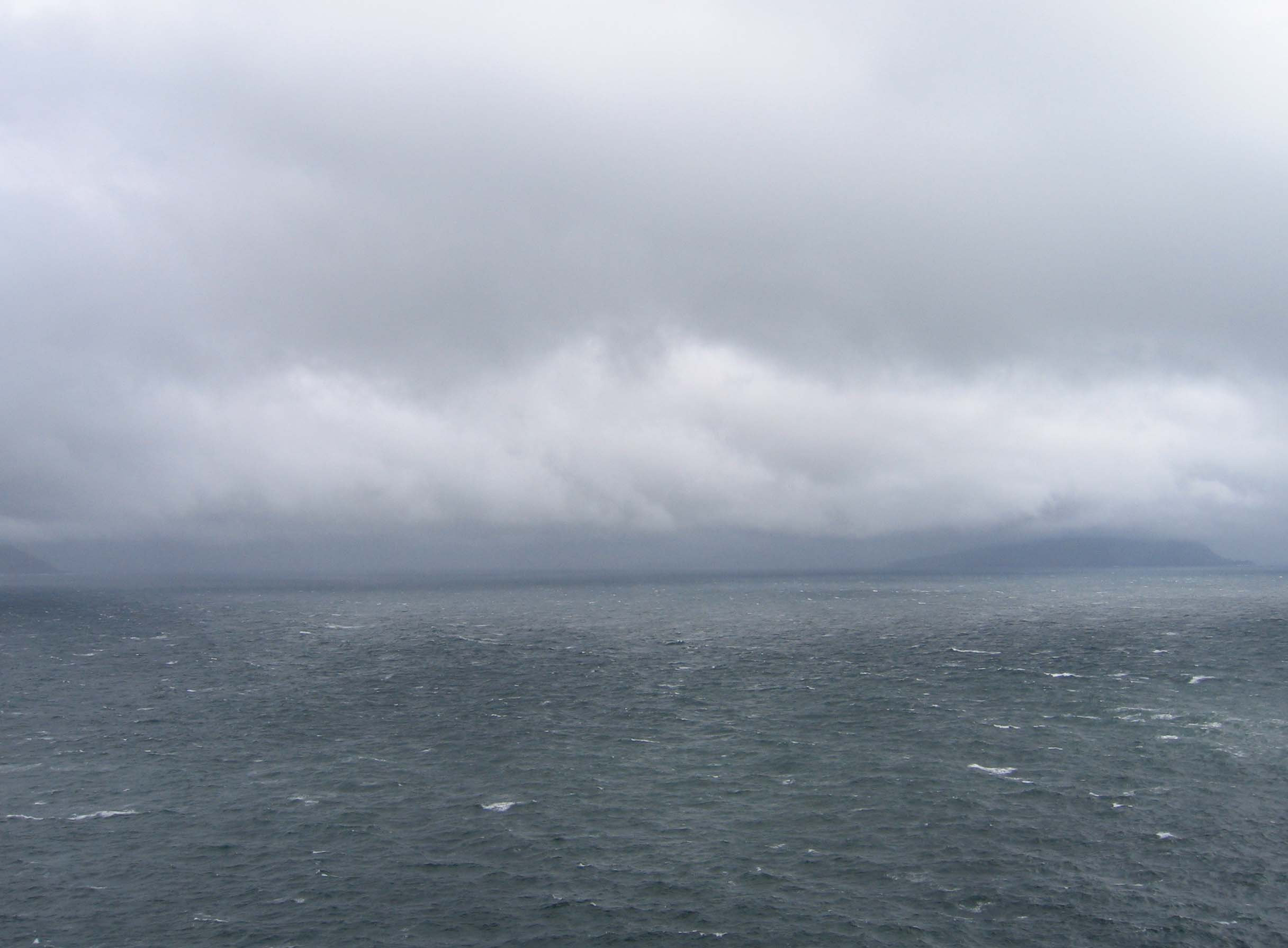 rain-stormy-sea
